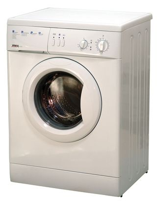 Property-management-laundry-facility